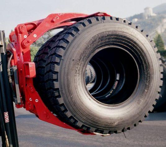 attrezzature-carrelli